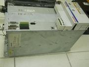 Ремонт частотных преобразователей приводов servo drive сервоусилитель