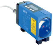 Ремонт Sick DME3000 DME2000 DME4000 DME5000 лазерный датчик .