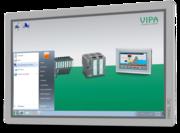 Ремонт Vipa System CPU 100V 200V 300S 500S OP CC TD TP 03 PPC