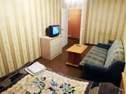 Уютная квартира рядом с вокзалом,  Wi-Fi,  2+2 Спальных мест.