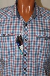 Мужские рубашки оптом в Вологде
