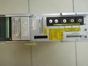 Ремонт Indramat Bosch Rexroth IndraDrive DKC HDD TDM DDS DKR TDA KDA