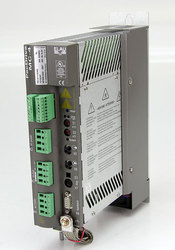 Ремонт Schneider Electric Telemecanique PacDrive XBT LXM ATV Modicon