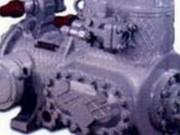 Запасные части к 4ПБ50