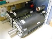 Ремонт серводвигателей сервомоторов servo motor энкодер