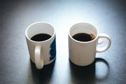 «Иван-чай от производителя из Вологодской области»
