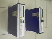 Ремонт сервопривод частотный сервоконтроллер сервоуселитель привод