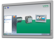 Ремонт Vipa System CPU 100V 200V SLIO ECO OP CC TD TP 03 PPC