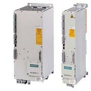 Ремонт Siemens SIMODRIVE 611 6SN1124 6sn1145 6SN1114