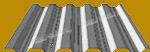 Профилированный лист (профлист,  профнастил) С8,  НП-20