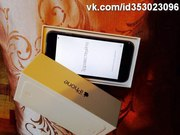 Новый iPhone 6 на 64 GB.
