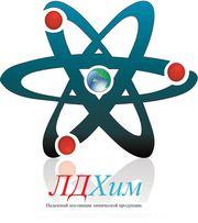Химическое сырьё,  промышленная химия в Вологде