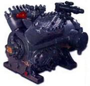 Ресурс работы компрессор ЭКПА-2/150