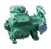 Оборудование компрессорное УБОВ-0.3/150
