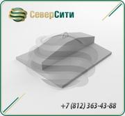 Ригель железобетонный РВ-36-4.5,  РВ-40-1.5,  РВ-46-2.5,  РВ-56-3