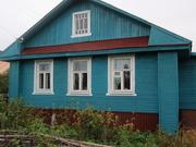 Продажа дома в 15 км от Вологды