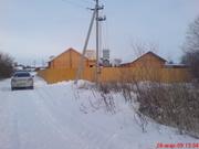 Дом з-уч Вологодский р-он Новленское.